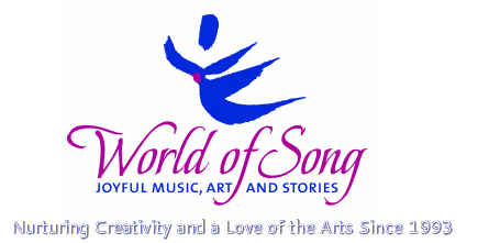 World of Song